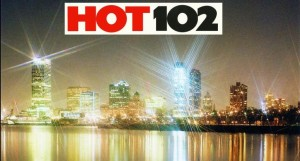 cropped-hot102skyline.jpg