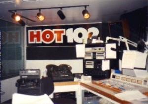 hot102studio_93